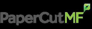NEW_PaperCutMF_Logo